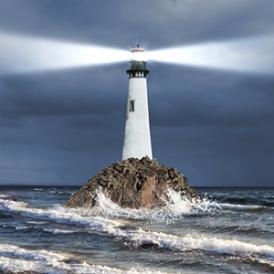 Leuchtturm_300x300