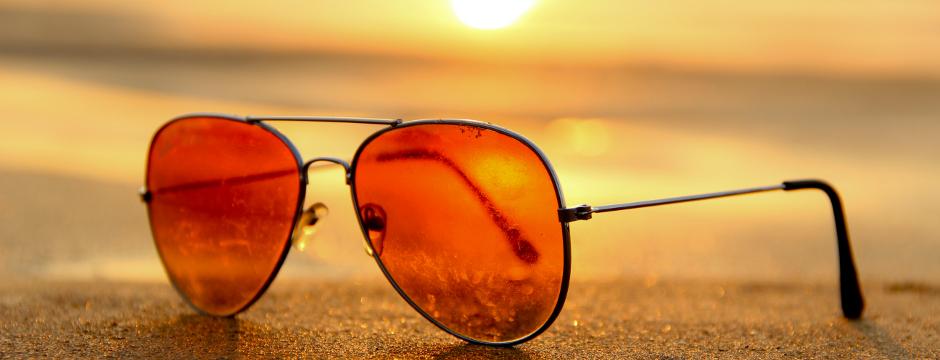 Natürliche Achtsamkeit: Wie wir von der sommerlichen Hitze profitieren können