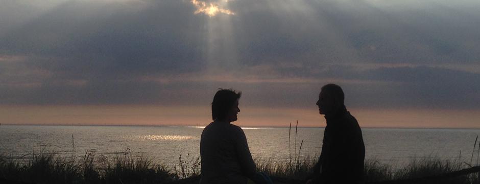 Schattenarbeit: Der Weg ins Licht?